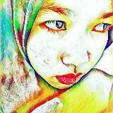 chania_maharani