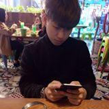 charles___chan