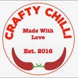 craftychilli