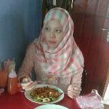 dil_laila