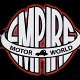 empiremotorsales