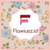 flawiusz.id