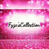 fyxzacollection