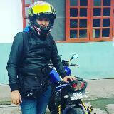 fa_21bikeaccesories