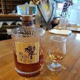 jackjapanesewhisky54360509