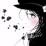 janice_girl