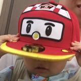 katie_leung912