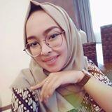 lady_wijaya
