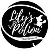 lilysbeautypotion