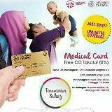 medicalcard1.65juta