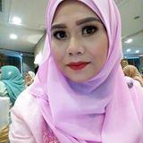 mimi_hanna