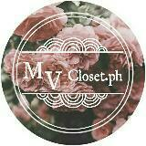 mvcloset.ph
