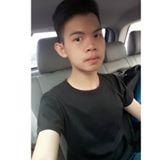 nicholas_888