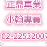 qz31039gmailcom
