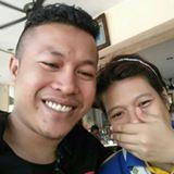 rony_ahmad