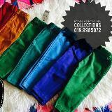 rynn_adryanna_collections
