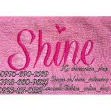 shine_online_shop