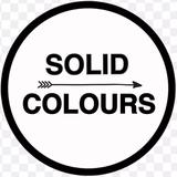 solidcolours