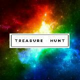 treasurehunt_store