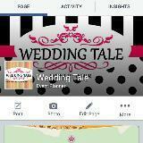 weddingtalebyus.1