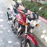 yiuwaitung1126