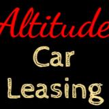 altitudecarleasing