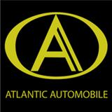 atlanticautomobile