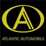 atlanticautomobile