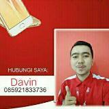 davin93