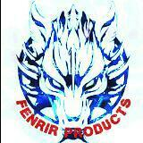 fenrirproducts