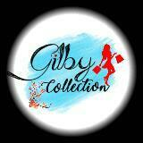 gilby_collection