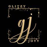 glitzyjoyy