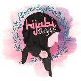 hijabidelights