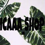 icaaa_shop