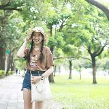 jane___wang
