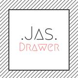 jas.drawer