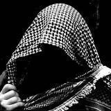 saudagar_sufi