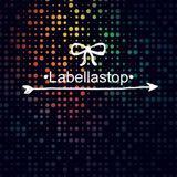 labellastop