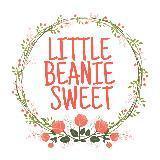 littlebeaniesweet