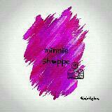 myminnieshoppe