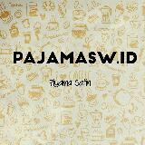 pajamasw.id