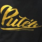 puteh_clothing