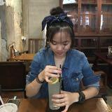 robbie_woo