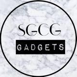 sgcheapgadgets