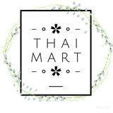 thaiimart