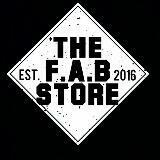 the.fabstore