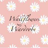 the_wallflowers