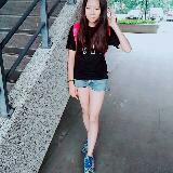yi_chun69