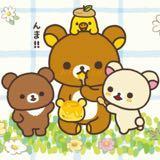yura_cute