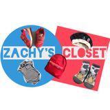 zachys.closet